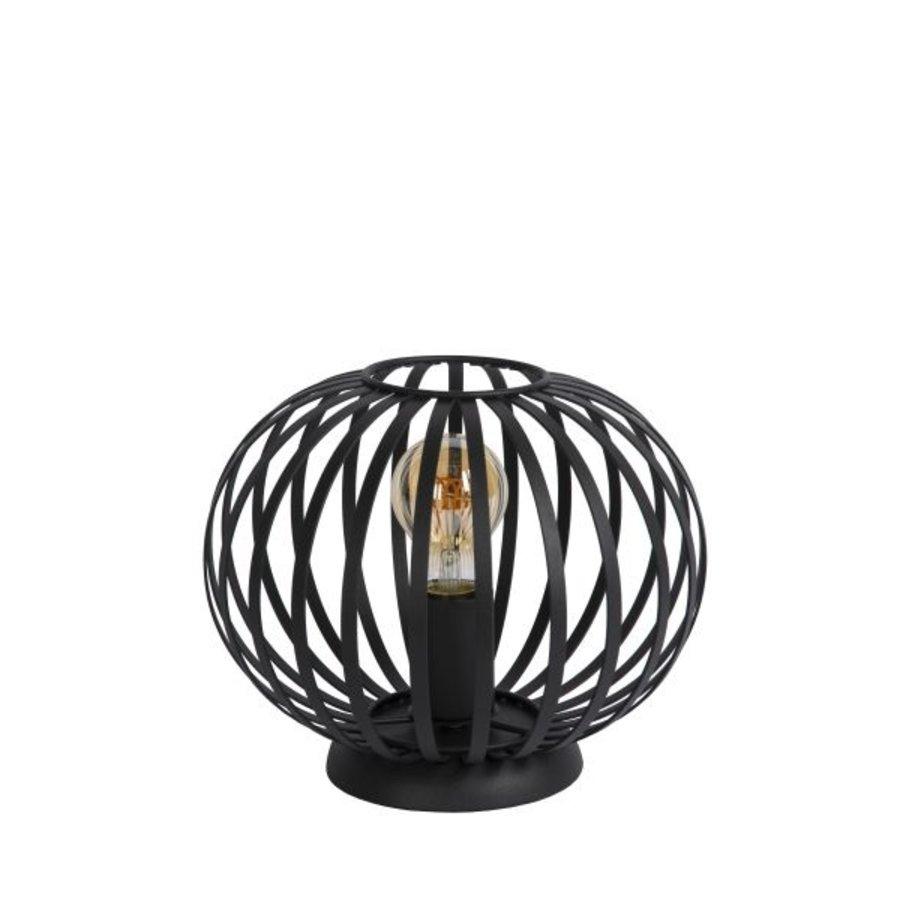 Lucide Tafellamp Manuela-2