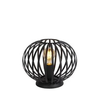 thumb-Lucide Tafellamp Manuela-1