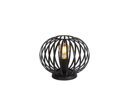 Tafellamp Manuela