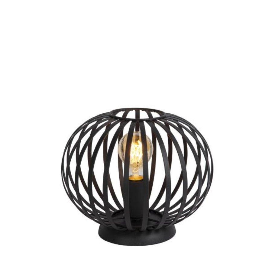 Lucide Tafellamp Manuela-1
