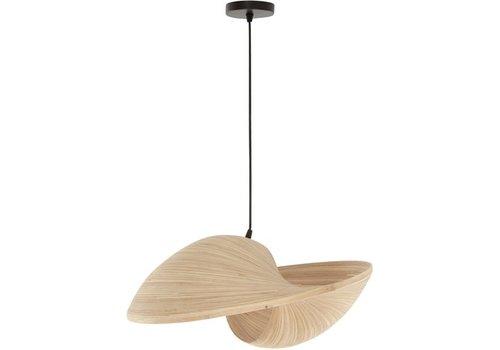 Hanglamp Malakka