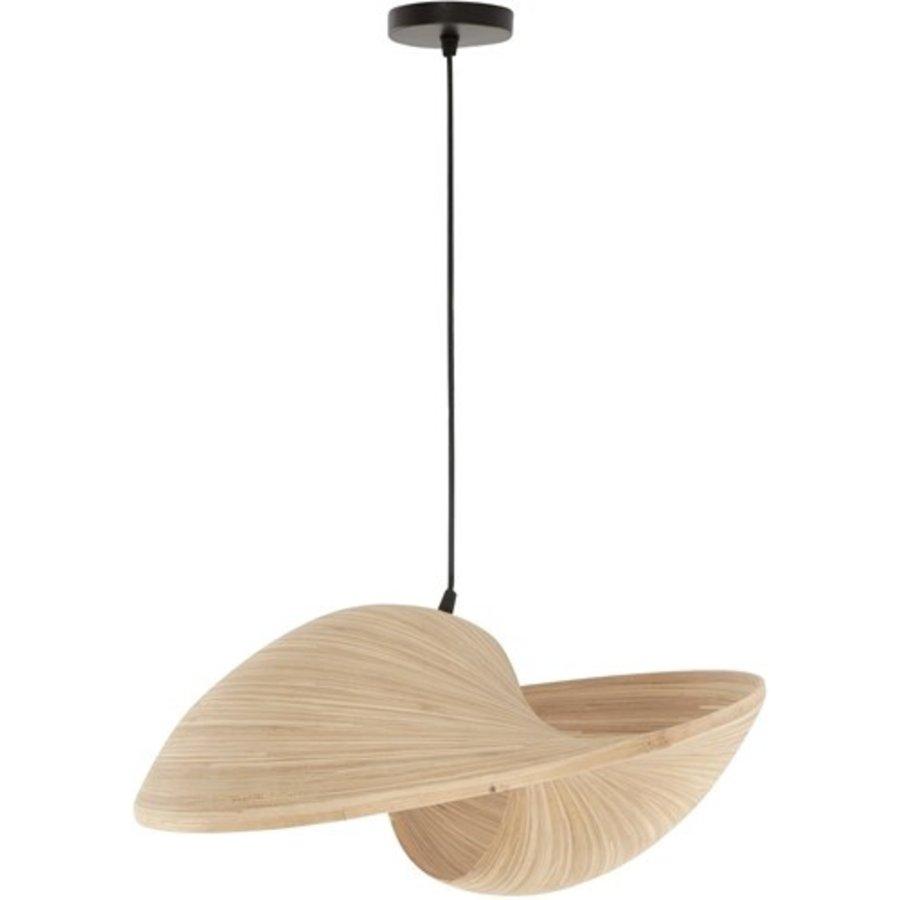 Must Living Hanglamp Malakka-1