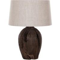 thumb-Must Living Tafellamp Craft-2