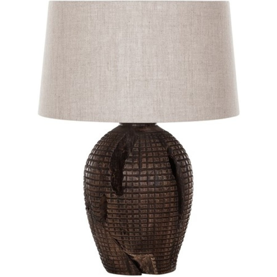 Must Living Tafellamp Craft-2