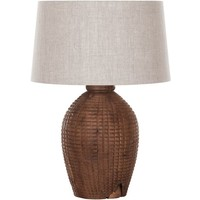 thumb-Must Living Tafellamp Craft-1
