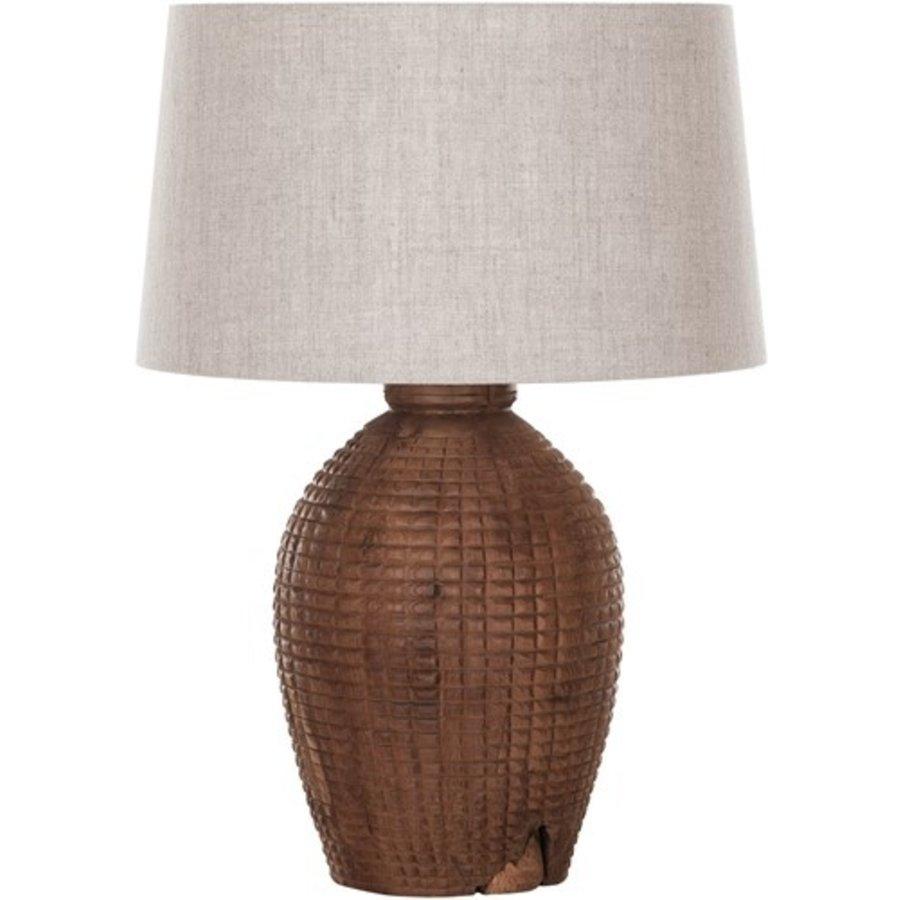 Must Living Tafellamp Craft-1