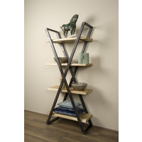 thumb-Tower Living boekenrek Xabia-2