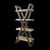 thumb-Tower Living boekenrek Xabia-1