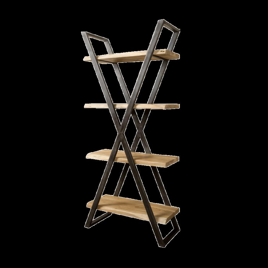 Tower Living boekenrek Xabia-1