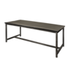 Tower Living Tower Living Eettafel Paterno