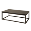 Tower Living Tower Living Salontafel Paterno