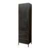Tower Living Tower Living Wandkast Paterno