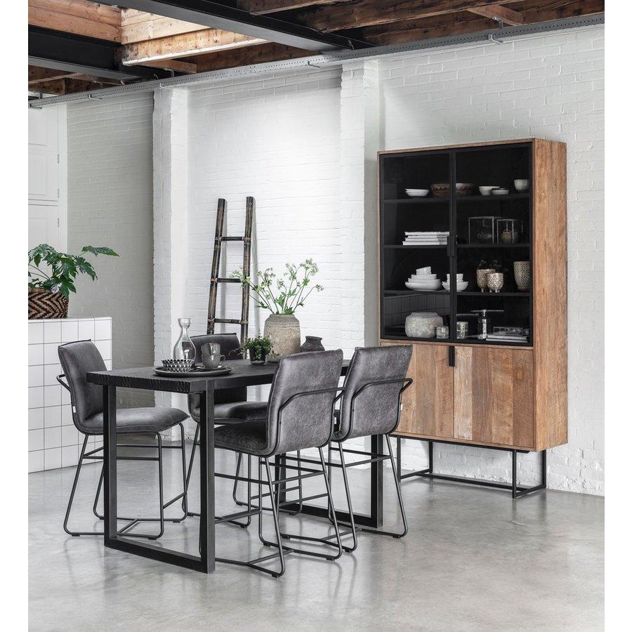 DTP Home Countertafel Beam-3