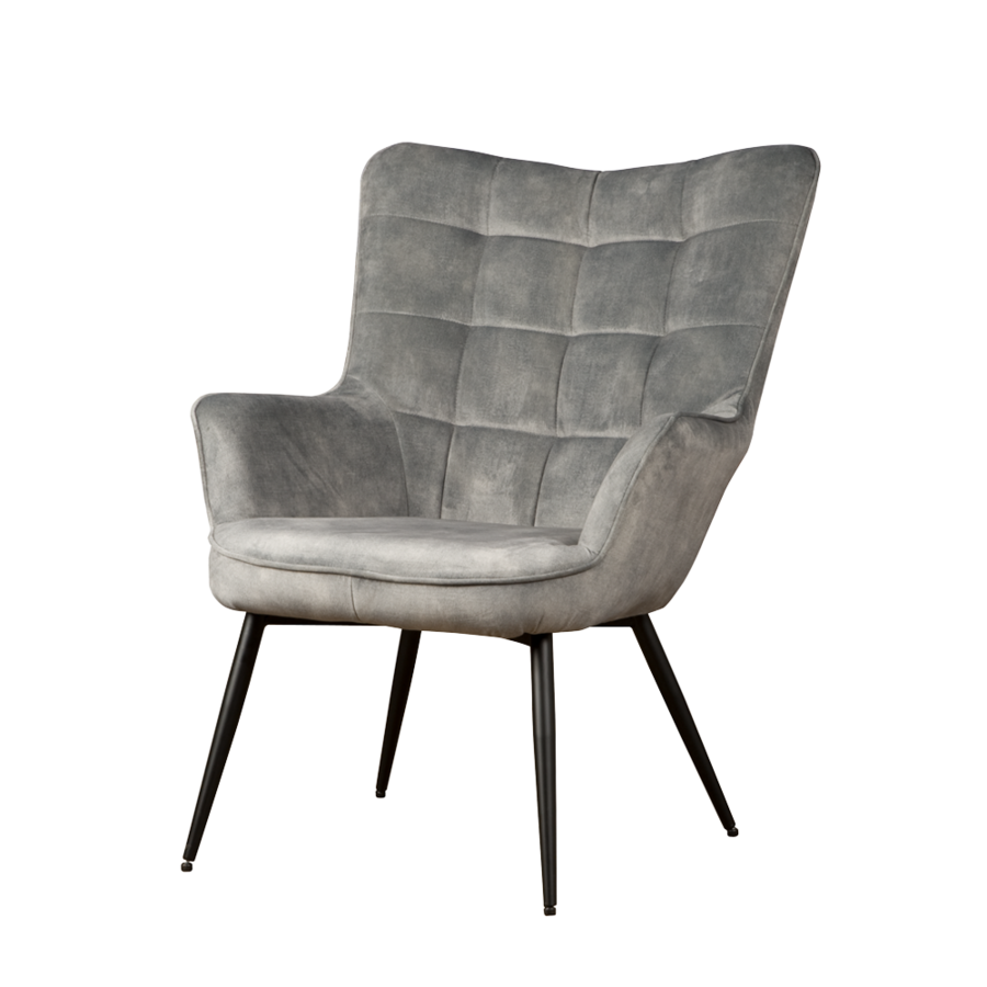 Tower Living Fauteuil Badia-2