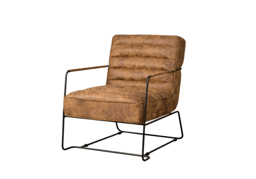 Coffee Chair Bari