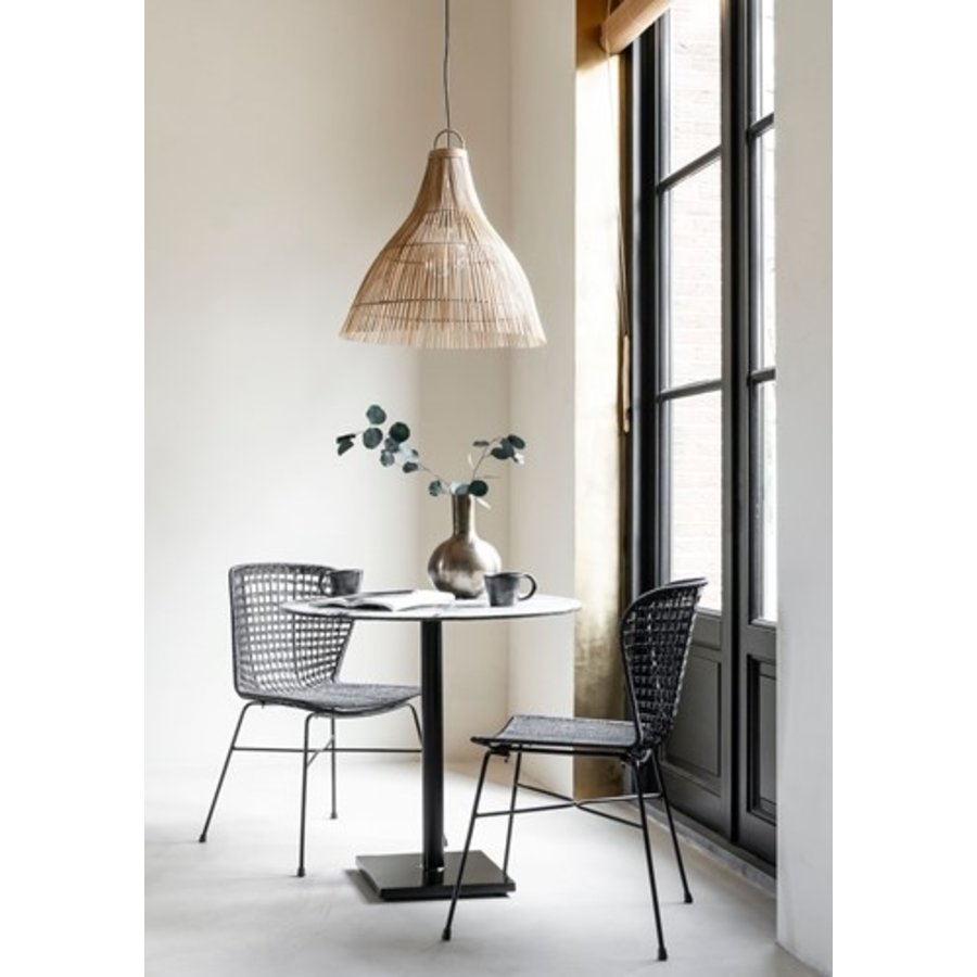 Must Living Hanglamp Catur-3