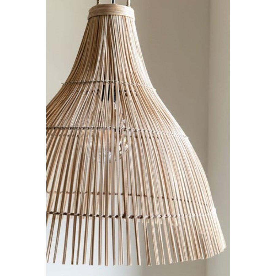 Must Living Hanglamp Catur-2
