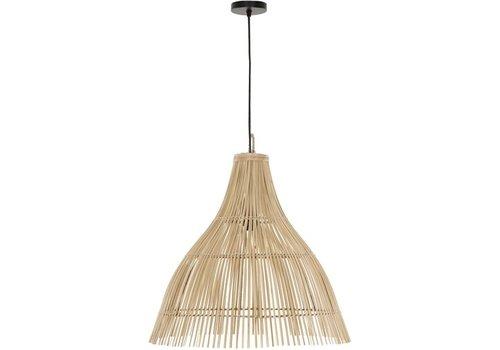 Hanglamp Catur