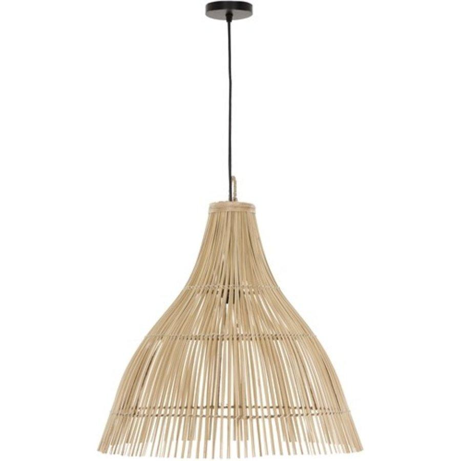 Must Living Hanglamp Catur-1