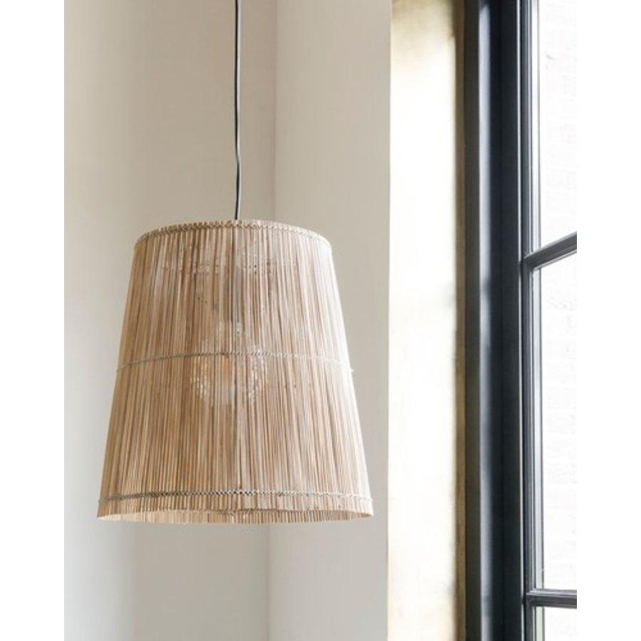 Must Living Hanglamp Lovina-2