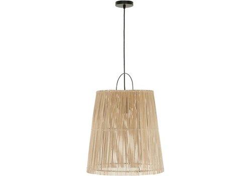 Hanglamp Lovina