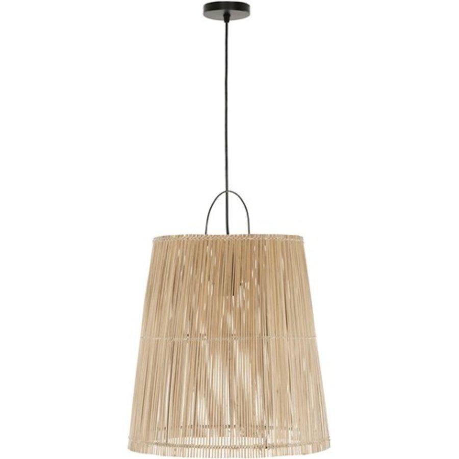 Must Living Hanglamp Lovina-1