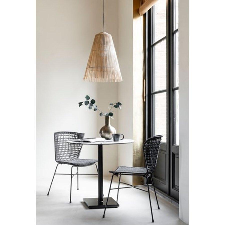 Must Living Hanglamp Sanur-3