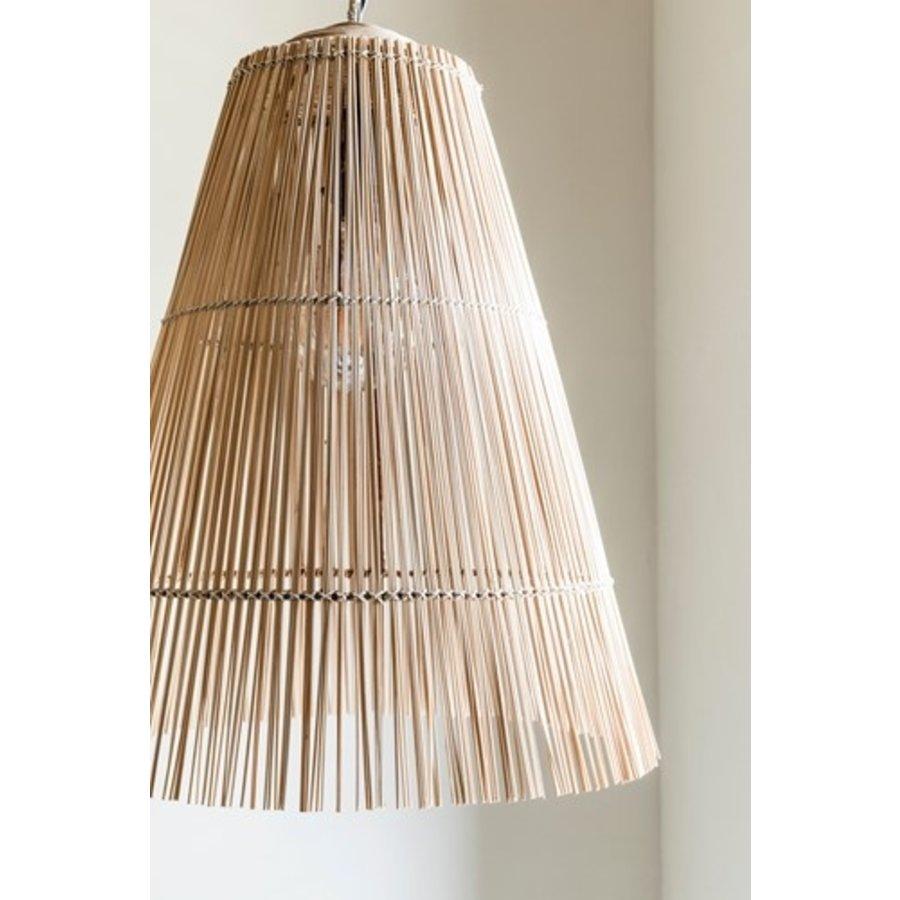 Must Living Hanglamp Sanur-2