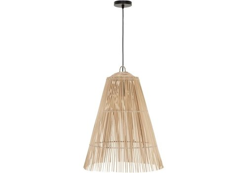 Hanglamp Sanur