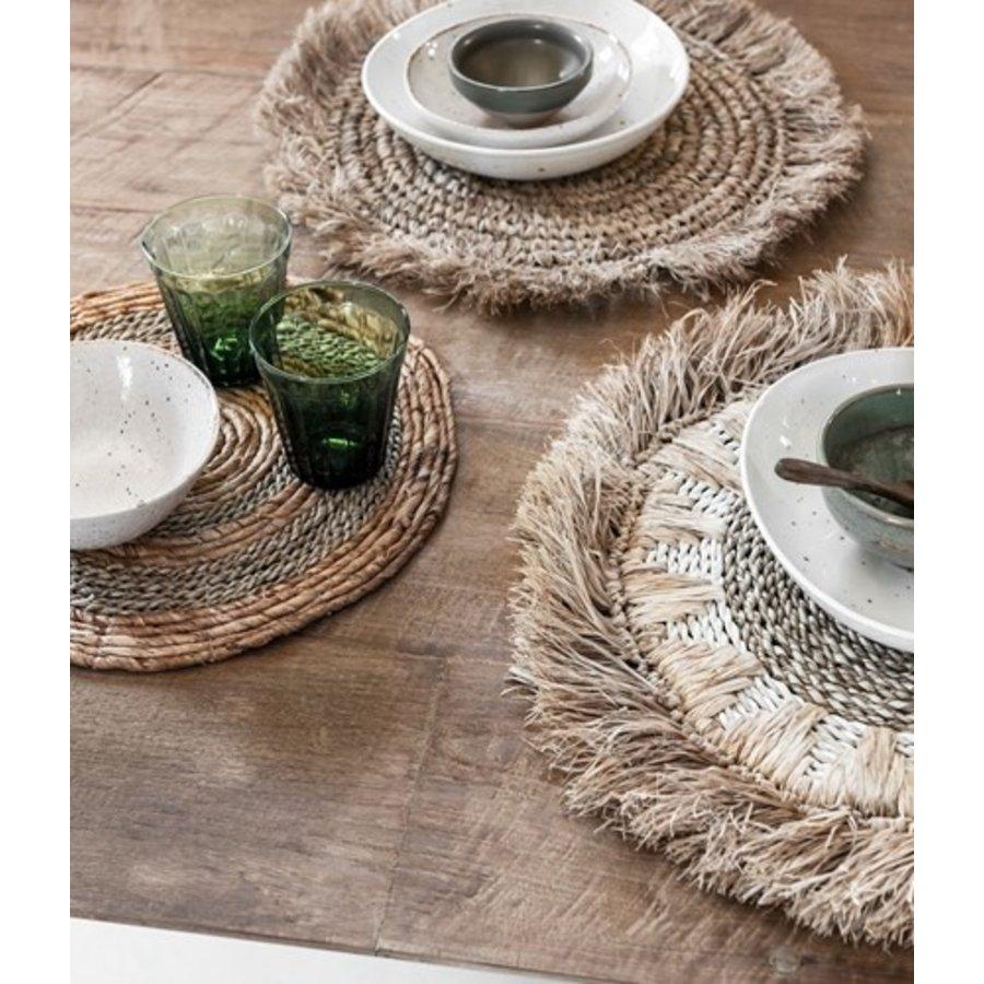 DTP Home Eettafel Timeless  Shape rechthoekig, 3 maten-6