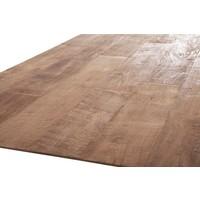 thumb-DTP Home Eettafel Timeless  Shape rechthoekig, 3 maten-4