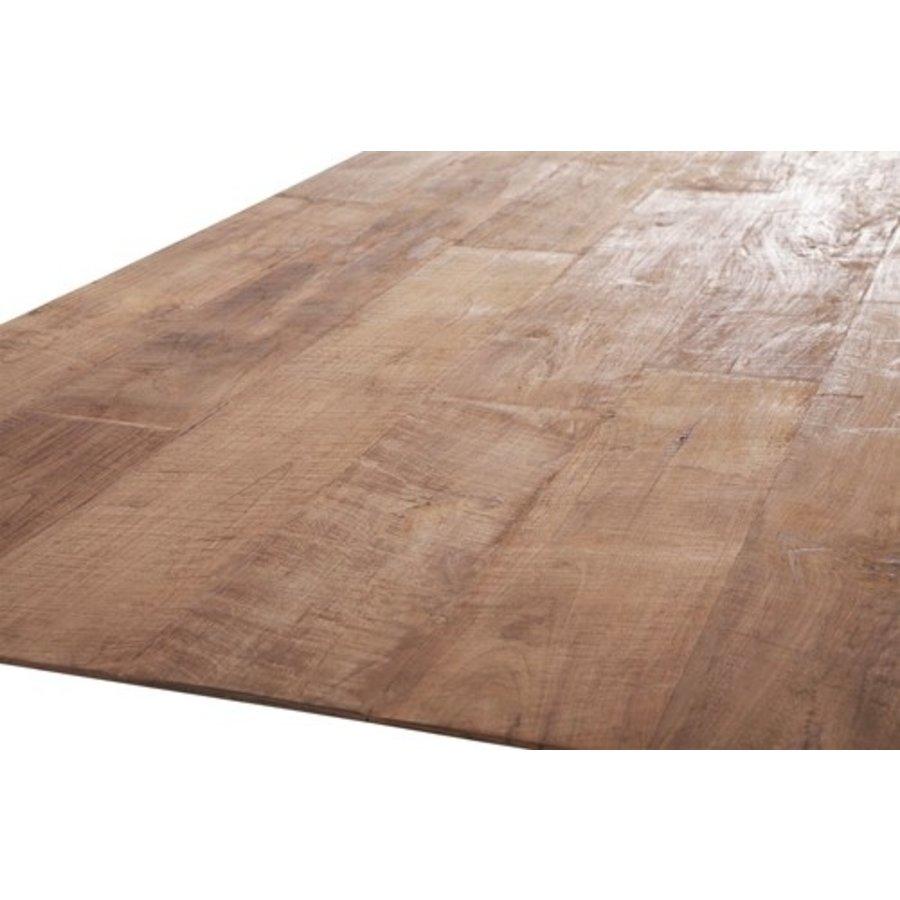 DTP Home Eettafel Timeless  Shape rechthoekig, 3 maten-4