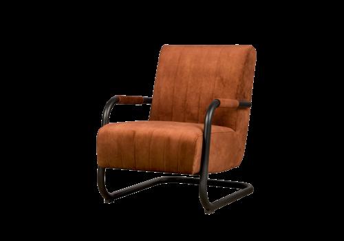 Coffee Chair Riva