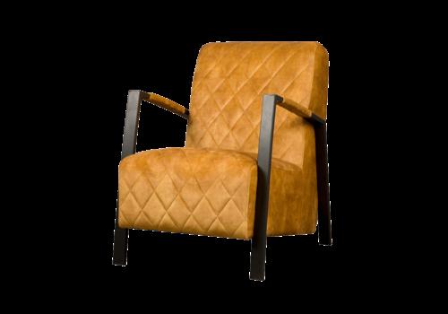 Coffee Chair Villa