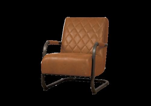 Coffee Chair Civo