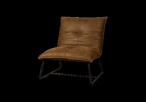 Coffee Chair Seda