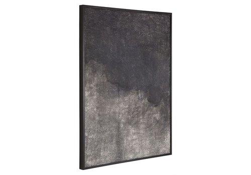 Wandpaneel Abstract