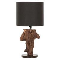 Must Living Tafellamp Exotic
