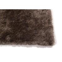 thumb-Karpi Karpet Luxury in 5 kleuren-5