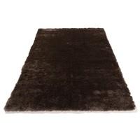 thumb-Karpi Karpet Luxury in 5 kleuren-6