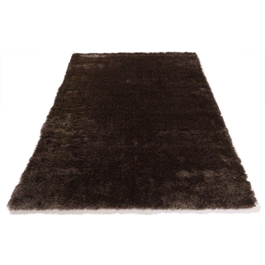 Karpi Karpet Luxury in 5 kleuren-6