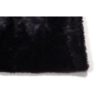 thumb-Karpi Karpet Luxury in 5 kleuren-10