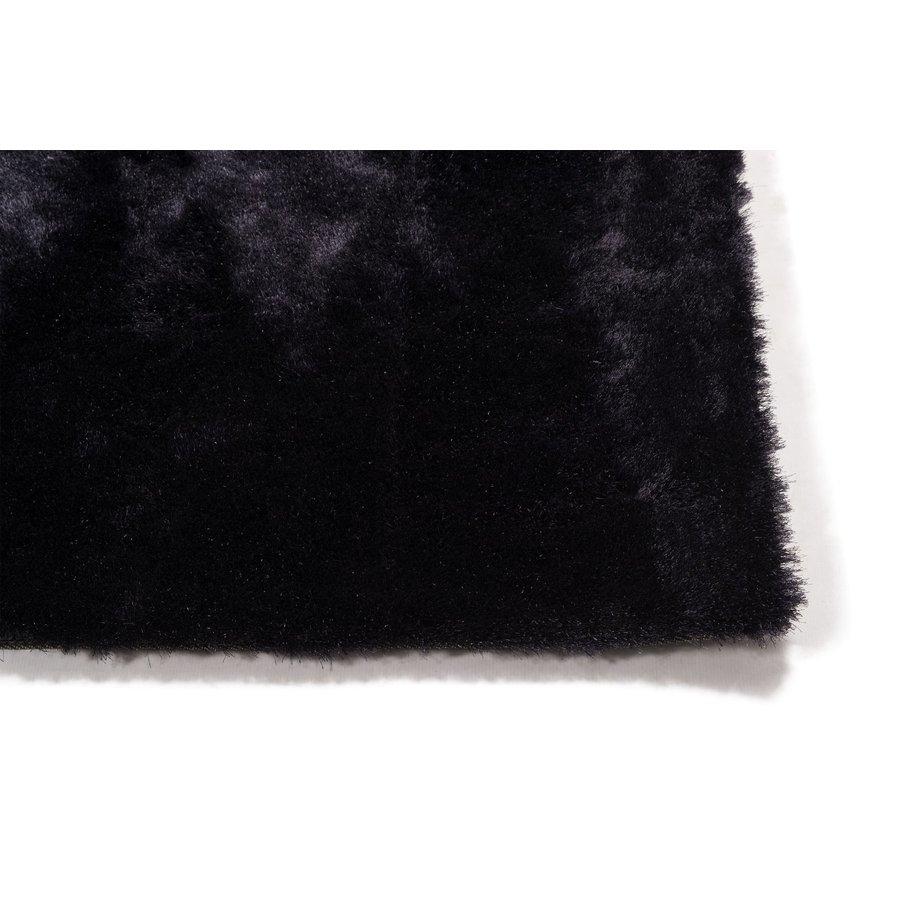 Karpi Karpet Luxury in 5 kleuren-10