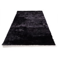 thumb-Karpi Karpet Luxury in 5 kleuren-9