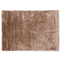 thumb-Karpi Karpet Luxury in 5 kleuren-2
