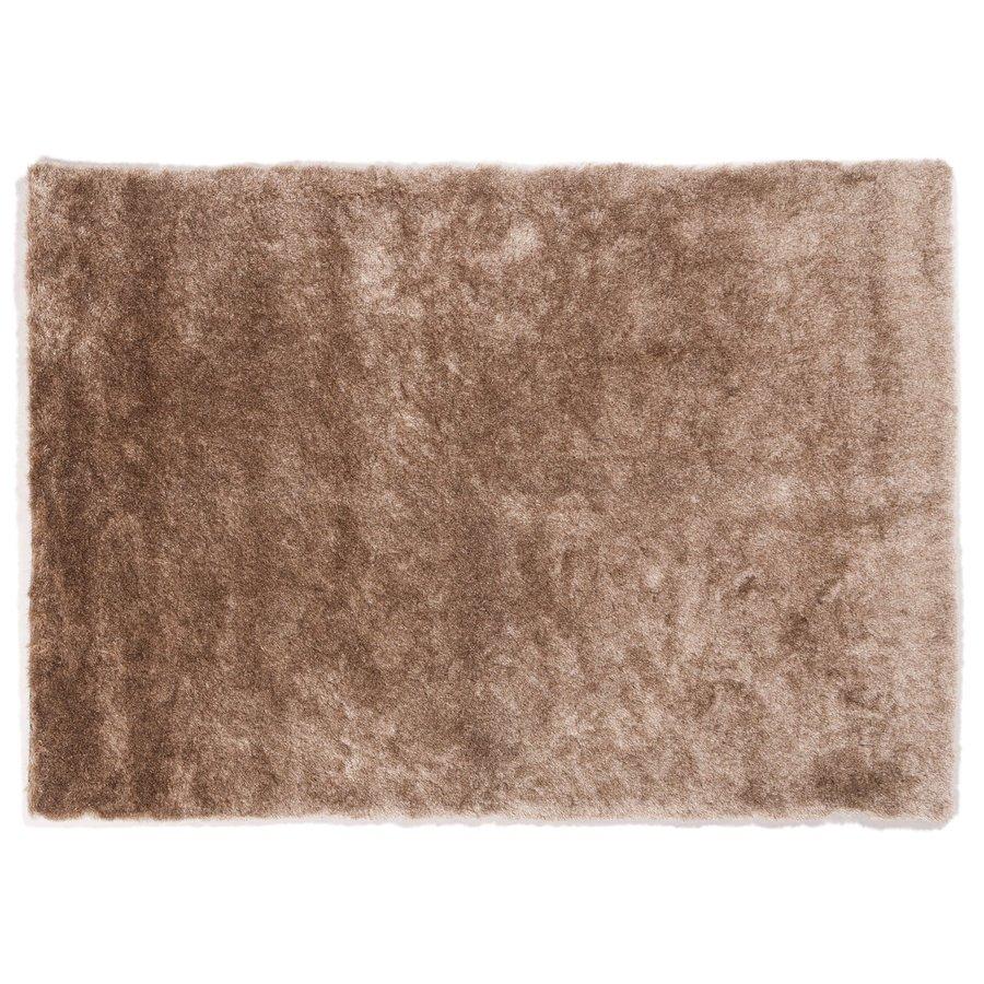Karpi Karpet Luxury in 5 kleuren-2