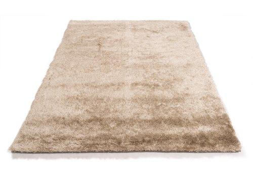 Karpet Luxury