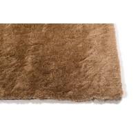 thumb-Karpi Karpet Luxury in 5 kleuren-4