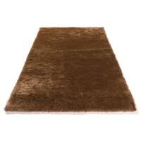 thumb-Karpi Karpet Luxury in 5 kleuren-3