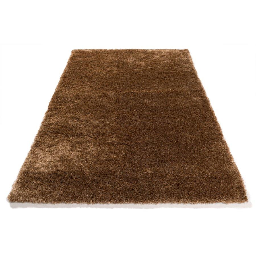 Karpi Karpet Luxury in 5 kleuren-3